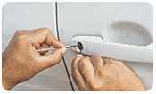 Keystone Locksmith Shop North Ridgeville, OH 440-226-5068